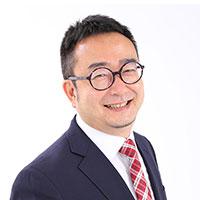 弁護士 田中 満