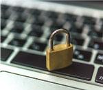 大切な情報を守るためのインターネットセキュリティの導入